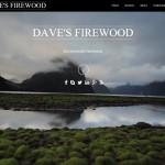 Davesfirewood